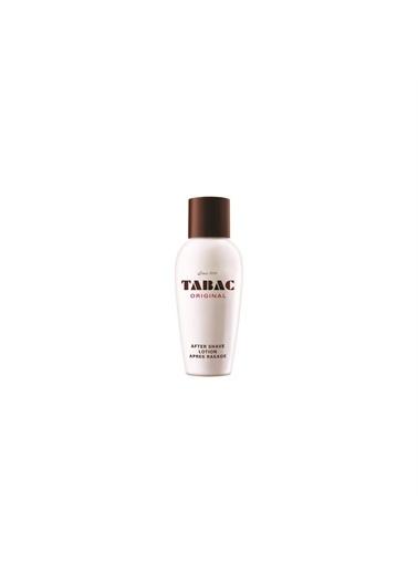 Tabac Original After Shave Lotion 300 Ml Renksiz